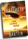 Stephen Baxter: The Long War