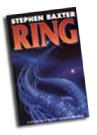 Stephen Baxter: Ring